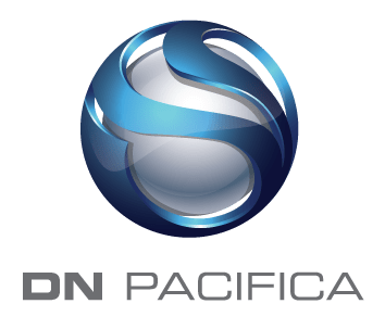 DN Pacifica Exports